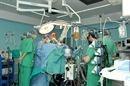 Récord en donación y trasplante de órganos: 36 intervenciones en un día