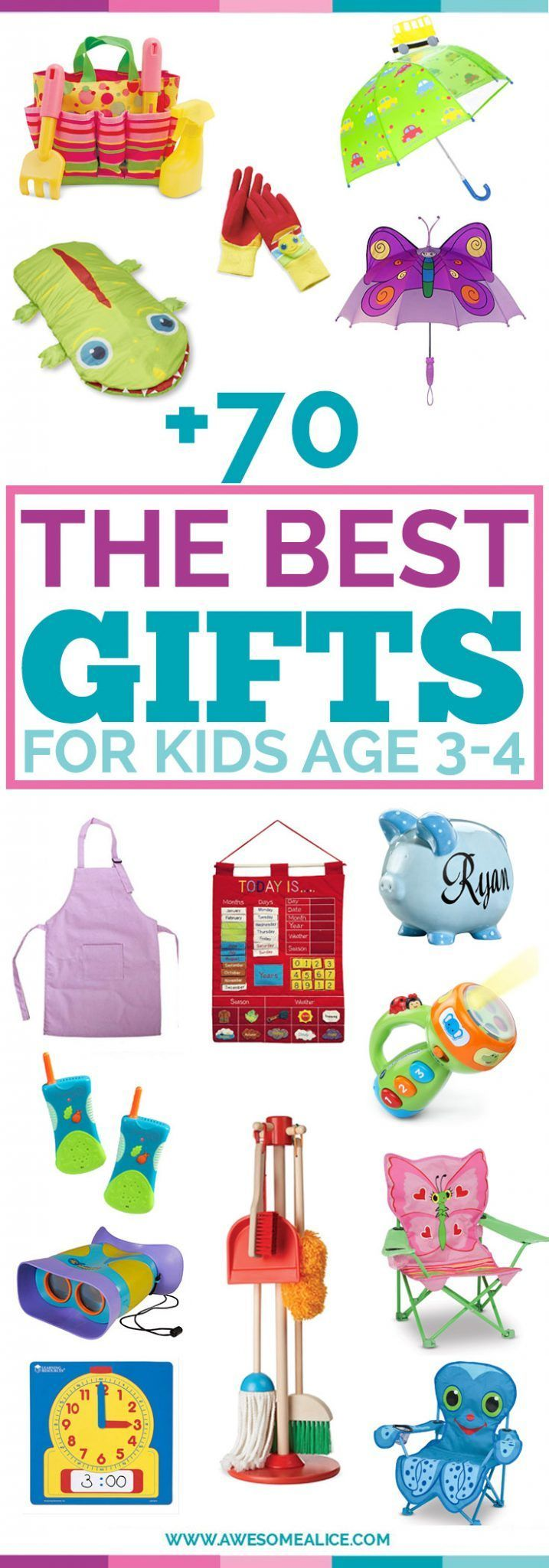 Non-Toy Gift Guide For Kids | Christmas Gifts For Three Year Olds | Perfect Christmas Gift For Four-Year-Olds | The Best Kids Gear | The Best Baby Music Toys | Children's Christmas Gift Guide | The Best Kids Gift Guide | Holiday Gifts For Kids | #giftguide #kids #non-toys #musthaveproducts #bestproducts #ChristmasGifts | www.awesomealice.com