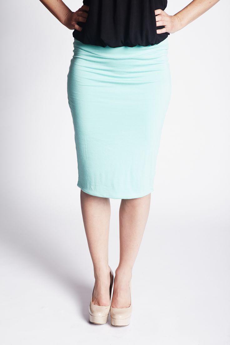 BLAIR SKIRT - Skirt by Judy Design