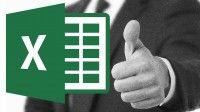 Master Microsoft Excel 2013
