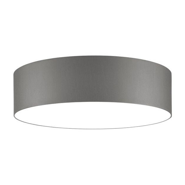die besten 25 flache deckenleuchte ideen auf pinterest led lampe led lampen und office light. Black Bedroom Furniture Sets. Home Design Ideas