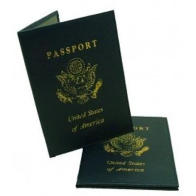 passport renewal post office in orlando fl
