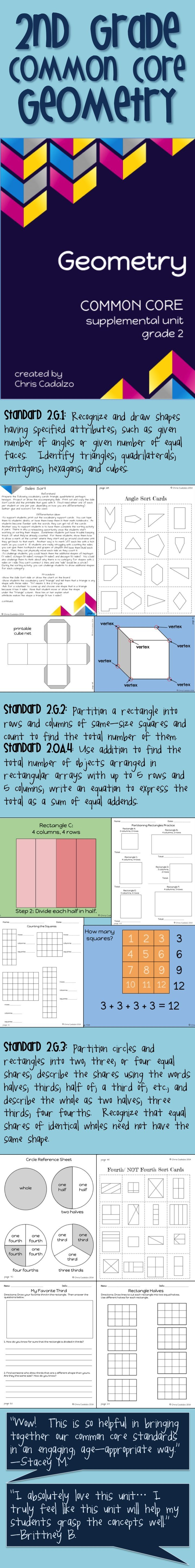 12 best 3rd Grade images on Pinterest | Common core math, Common ...