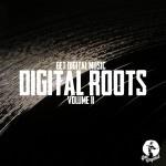 Music is the Drug Feat. Digital Roots II Compilation - Get Digital http://www.musicisthedrug.net/rockstar-music-reviews/music-is-the-drug-feat-digital-roots-ii-compilation-get-digital/