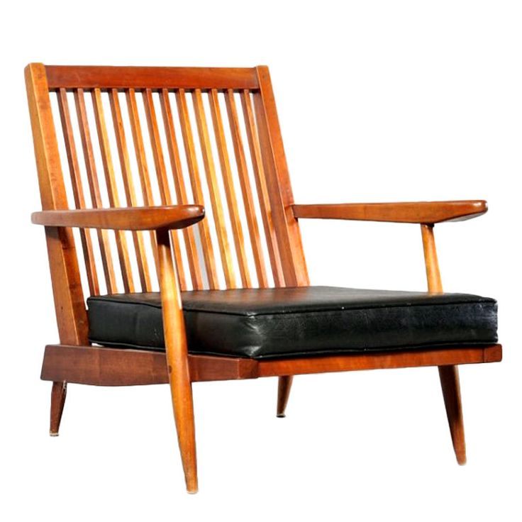 George Nakashima Chairs 83 best george nakashima images on pinterest | george nakashima