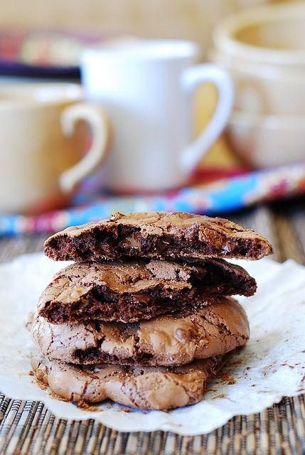 Gac Cookie Cake Designs
