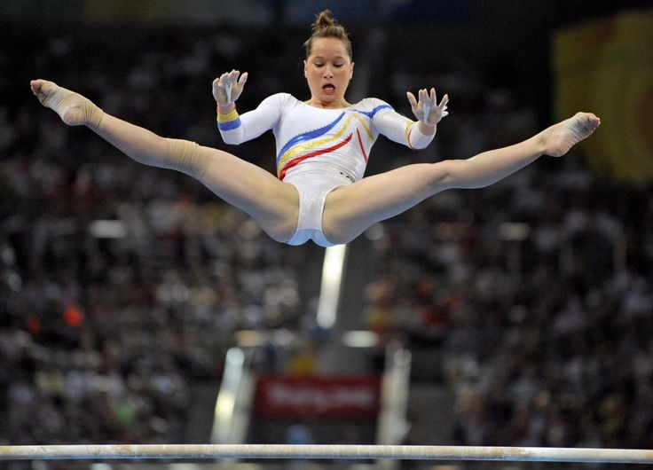 Hot Ballet Gymnastics Leotard For Girls Dance Costumes For Women Dancewear Spandex Cutouts