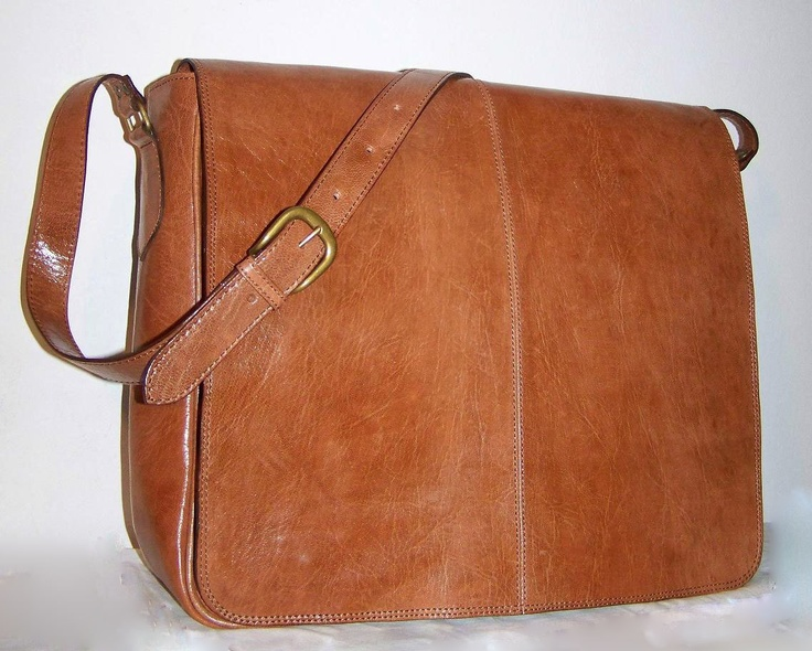 Statement Bag - Touch of Fizzy Lime by VIDA VIDA 7Lcp1PEG