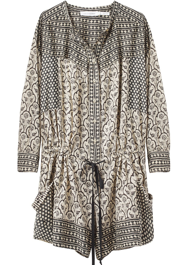 Isabel Marant: Étoil Isabel, Dreams Closet, Cutest Rompers, Isabel Marant Playsuits, Isabel Awesome, Dresses, Summer Outfits, Cute Rompers, Prints Rompers