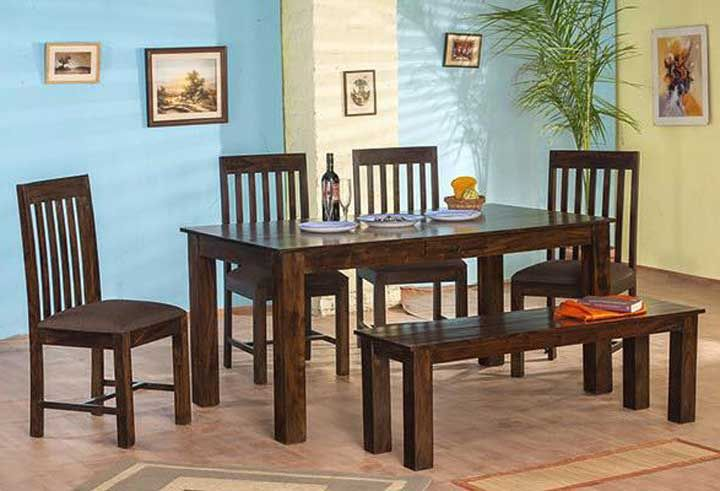 Why Should You Buy Antique Dining Tables? Have You Ever Wondered What Makes  People Indulge In Buying And Selling The Antique Furniture Like Antique  Dining ...