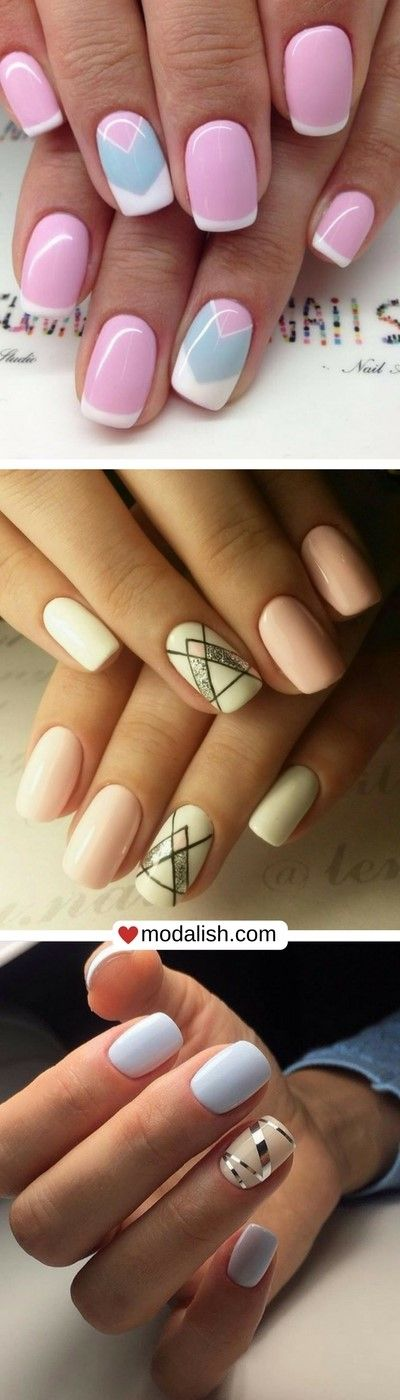 95 Beautiful and Stylish Nail Art Ideas https://noahxnw.tumblr.com/post/160711715781/hairstyle-ideas