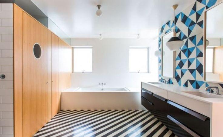 Great ideas for decorating tiles the re-el secret