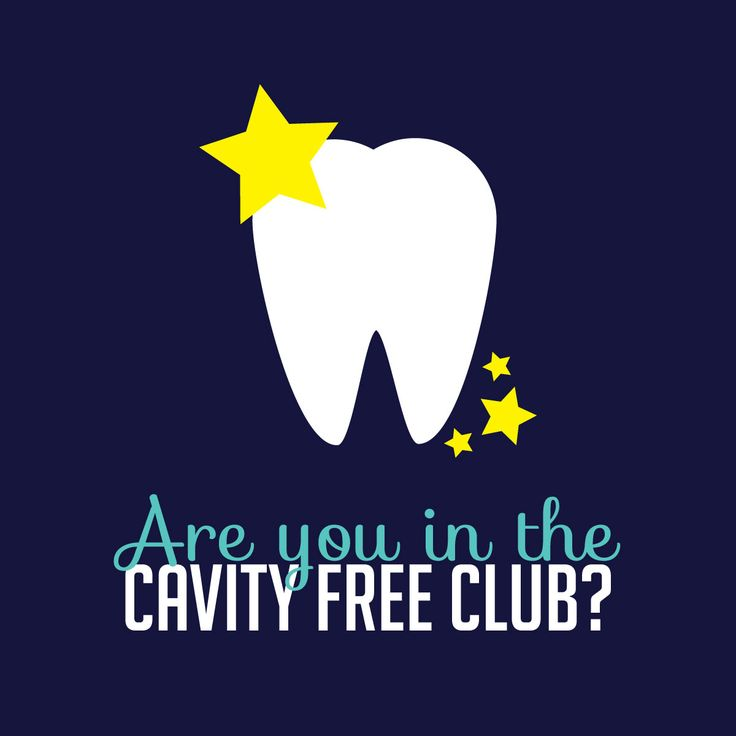 If you're cavity-free, congratulations! If not, let's work together to prevent any more problems! Have Nora, our clinical assistant, check your teeth with our digitally calibrated unit.