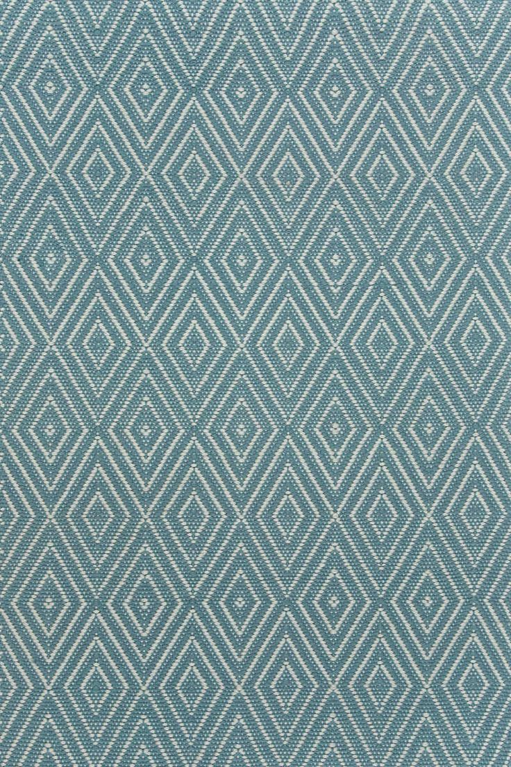 17 best indoor outdoor rugs images on pinterest indoor outdoor discover the dash albert diamond rug slate blue at amara find this pin and more on indoor outdoor rugs baanklon Gallery