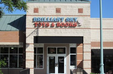 Baby Stores in Austin on gtacashbank.ga See reviews, photos, directions, phone numbers and more for the best Baby Accessories, Furnishings & Services in Austin, TX. Start your search by .