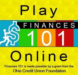 The FREE life-sized game that teaches High School Students about the financial demands of the real world.  I did not go through the complete steps to setting up an account and password, but this looks like it could be interesting for our middle and high school students in a life skills setting.  Try it at:  http://www.finances101thegame.org/
