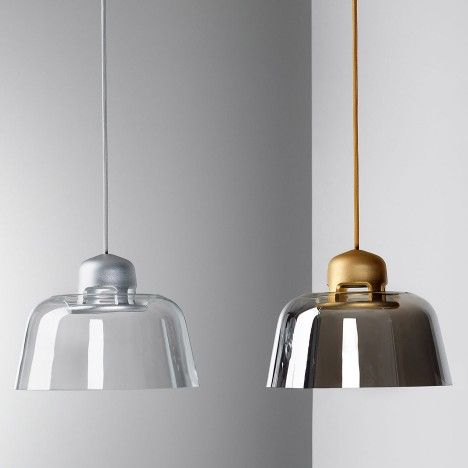 Industrial Facility Models Dalston Lamp On Warehouse Lighting Home Design Ideas