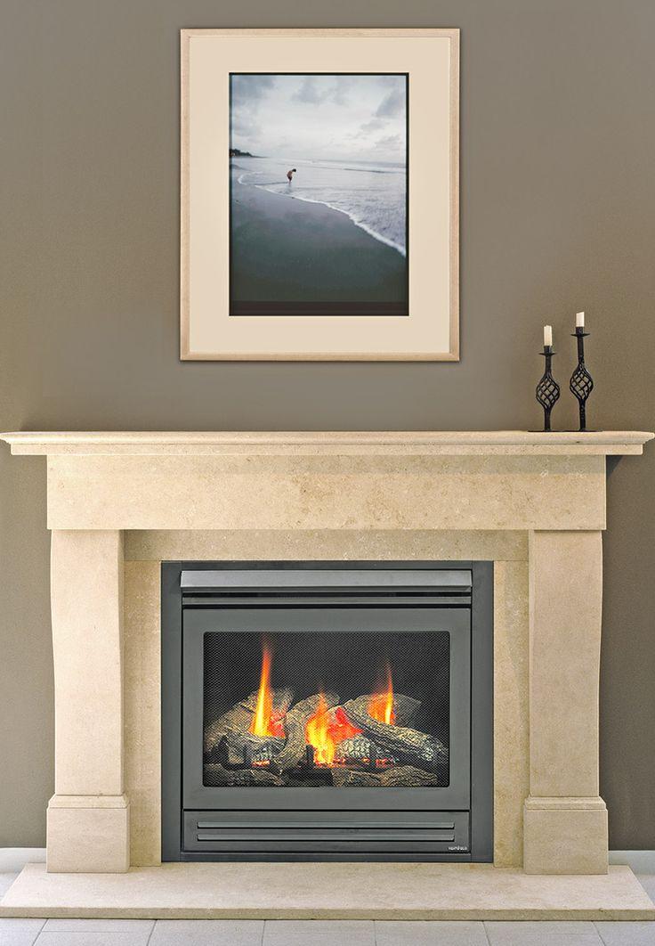 #Jetmaster #Fireplaces #Design