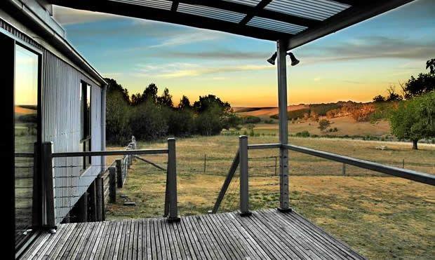 The Black sheep inn- Orange- NSW-