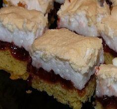 Igazi klasszikus sütemény, nem drága, és nem is nehéz elkészíteni! A család imádni fogja!