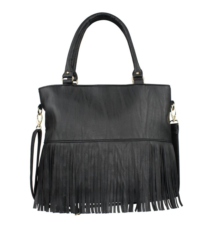 Fringe bag Foschini R399