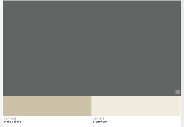 140 Best Images About Paint On Pinterest Paint Colors