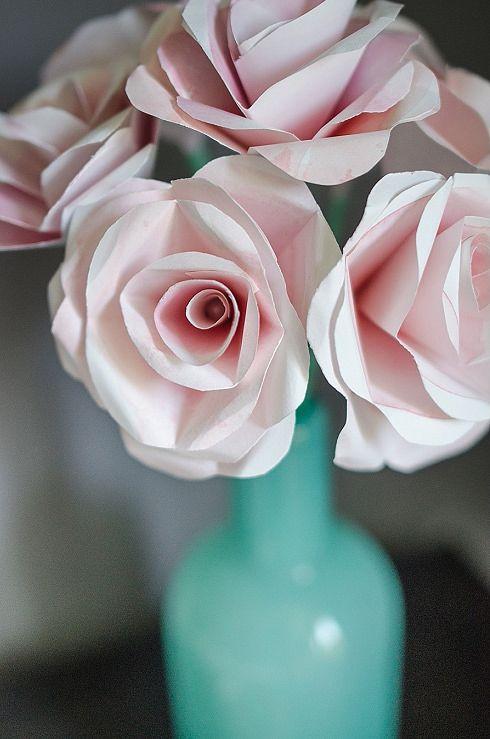 paper_roses-12