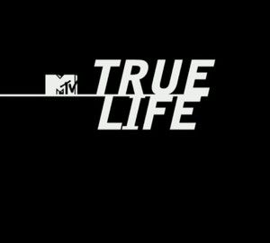 MTV Posts Casting Call for True Life: I Want To Look Anime - Interest - Anime News Network