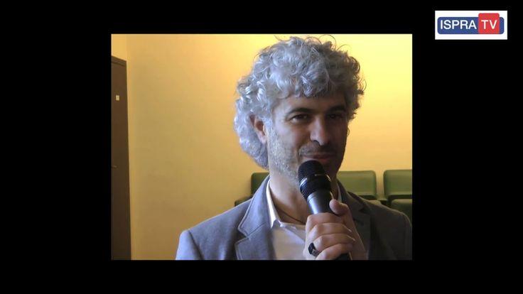 #keepcleanandrun AL VIA LA TERZA EDIZIONE DEL #KEEPCLEANANDRUN!  INTERVISTA A ROBERTO CAVALLO
