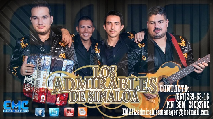 Los Admirables de Sinaloa- Comando Alterado G-50 el cartel,4shared musica mp3,ares musica mp3,descar musica mp3,escuchar musica mp3,full musica mp3,mp3 musica,mi musica mp3,mp3 musica gratis,musica de mp3,musica en mp3,free downloads mp3,free mp3 downloads,mp3 album downloads,download mp3 free,download free mp3,free mp3 videos,youtube musica salsa,youtube musica romantica,youtube musica reggaeton,youtube musica mp3,youtube musica latina,youtube musica gratis,youtube musica gratis,escucha…