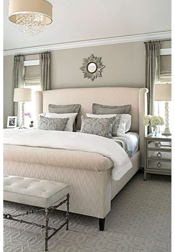 best 25 relaxing master bedroom ideas on pinterest 16044 | d3cde99a153733a447c4fe20bb136b85 extra bedroom master bedrooms