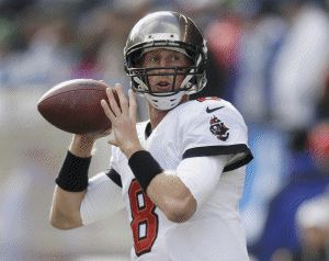 """Knowledge that Glennon may prefer to are trying to find greener pastures whilst his rookie settlement expires after the 2016 season, Licht's nice alternatives are a exchange or a settlement extension.  """"we are open to discuss matters, we have been open, we've been speakme to quite a few teams,"""" Licht told seasoned football communicate's Mike Florio ultimate week. """"this is diminished now to 3 groups. We are nevertheless speakme. - See more at…"""