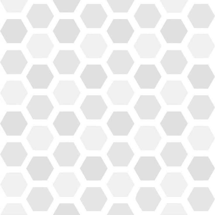 Hann   Lamosa Pisos y Muros - Cerámico / 20 X 20 CM / Blanco / Granillado