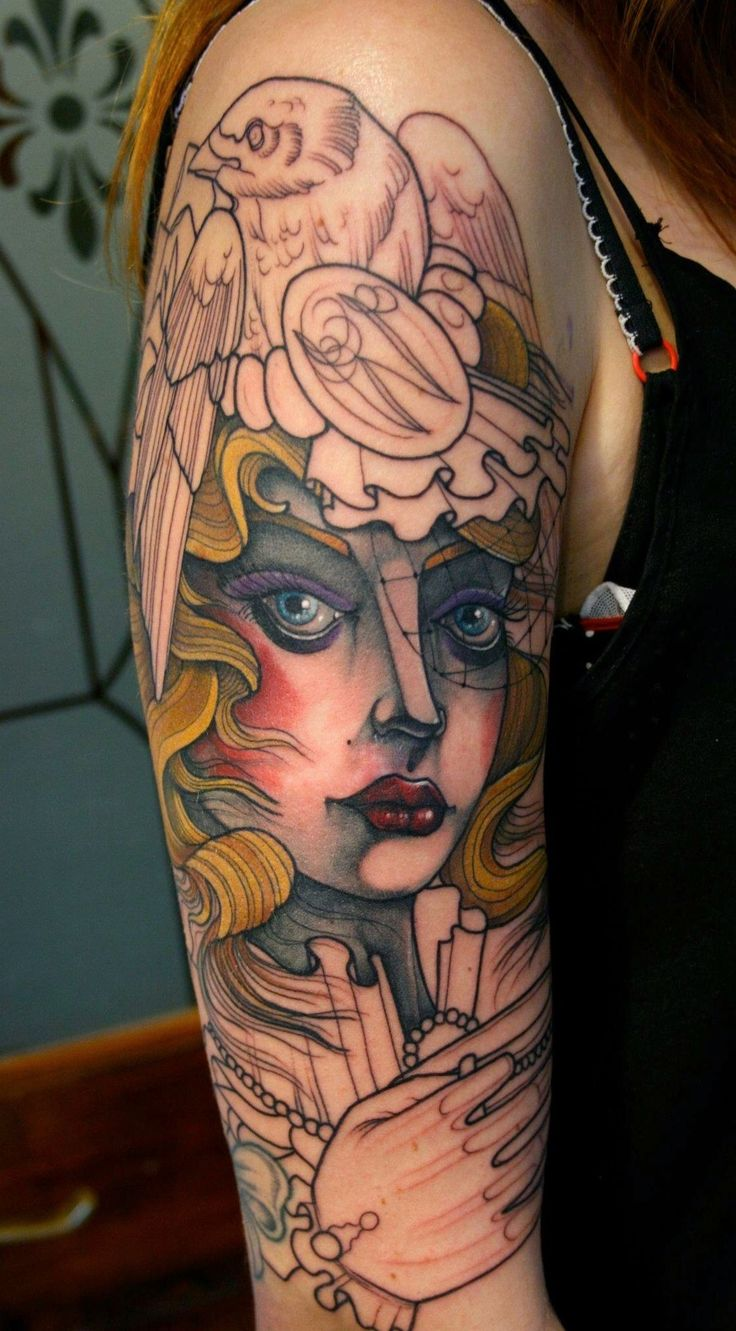 best tattoo images on pinterest tattoo ideas inspiration