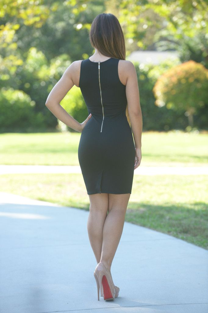 Gold Digger Dress | Products, Gold diggers and Dresses