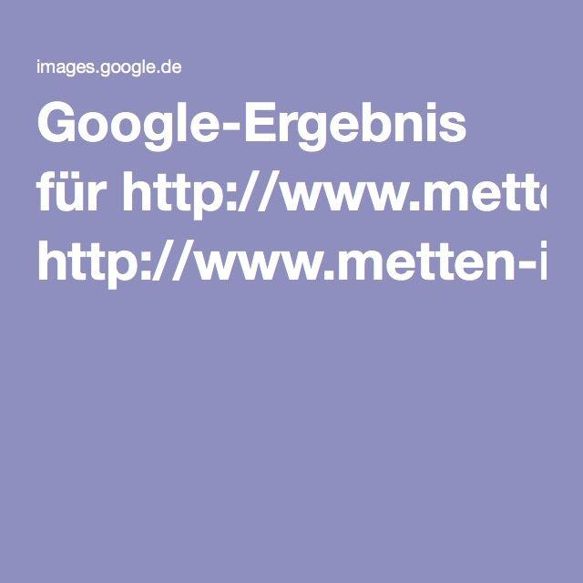 Google-Ergebnis für http://www.metten-ideen.de/assets/bulkUpload/Basaltlava-und-Basaltsplitt-Gartenweg.jpg