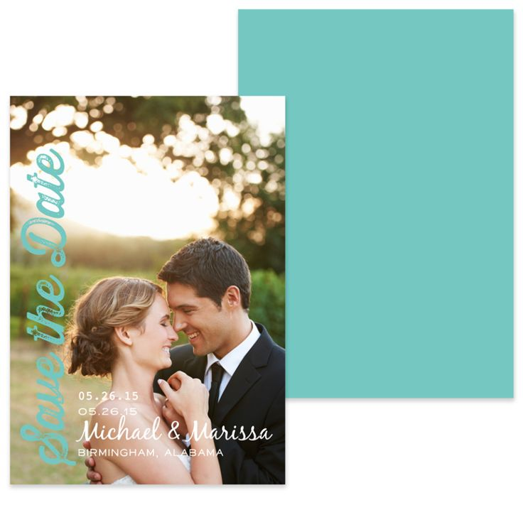 Create Beautiful Photo Books Cards Calendarore With Picaboo