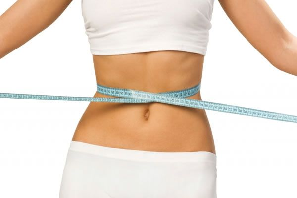 How LA Weight Loss Plan Works and What the Experts Say