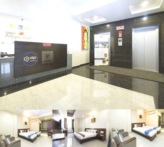 OYO Premium Electronic City Survey No-66, 2nd floor, Wipro Avenue Road, #Electroniccity Phase-1, #Bangalore