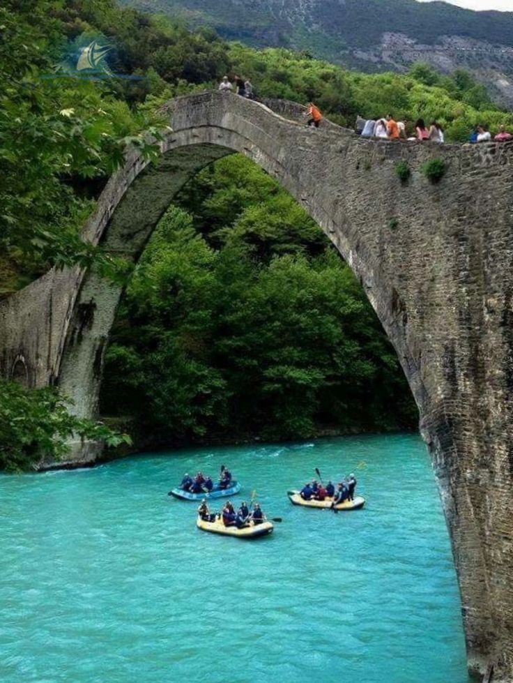 Rize_Rafting