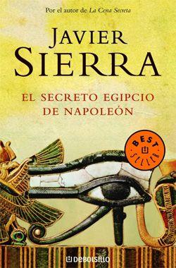 secreto-sierra.jpg (250×380)