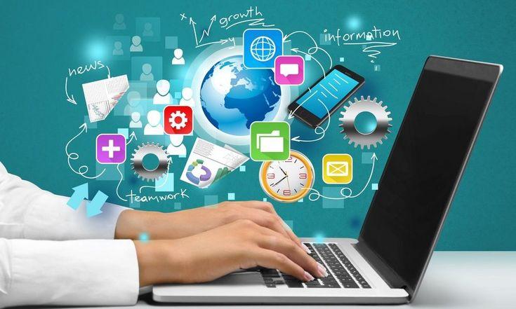 Teknolojinin Yararları ve Zararları