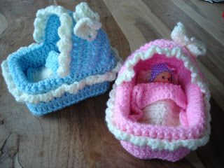 FREE PATTERN ~ WRITTEN IN DUTCH ~ http://madebymg.blogspot.nl/p/haakpatronen.html ~ Made by MG: Gratis Haakpatronen