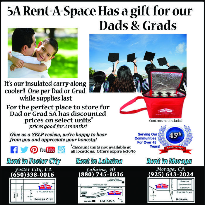 5a A E Dad S Grads Special Gift Stop By One Of