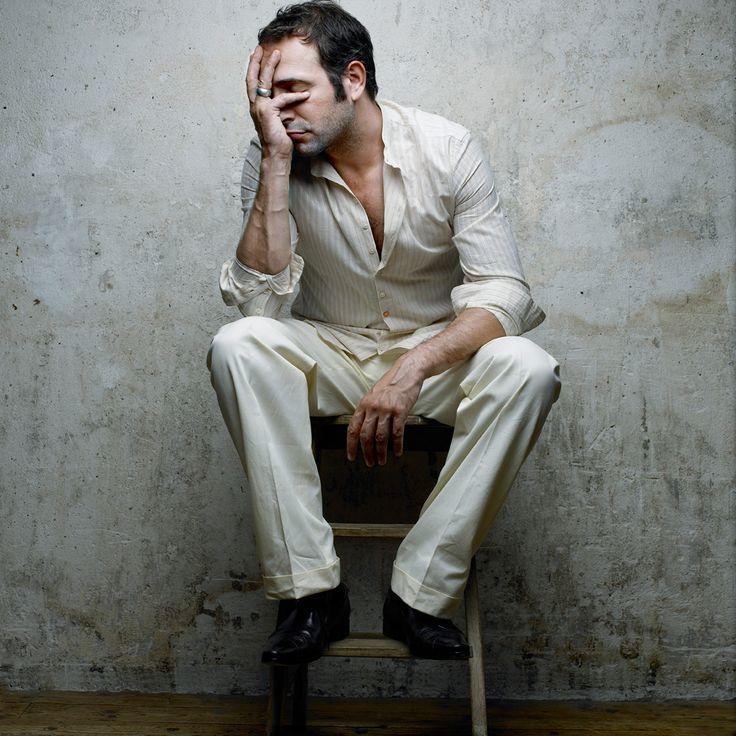 1000 ideas about jean dujardin on pinterest robert for Edition dujardin