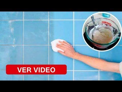 http://decoracion.facilisimo.com Aquí tenéis un truco para eliminar las manchas de sangre de los tejidos.