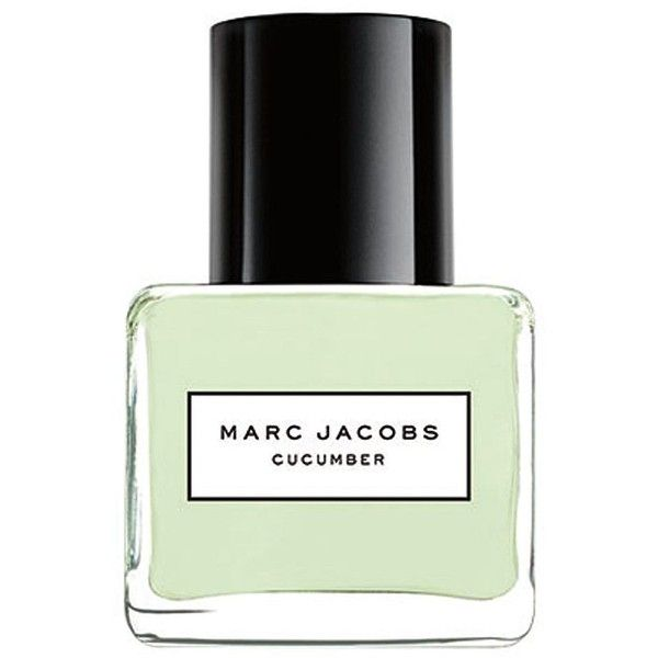 best 25 marc jacobs perfume ideas on pinterest marc. Black Bedroom Furniture Sets. Home Design Ideas