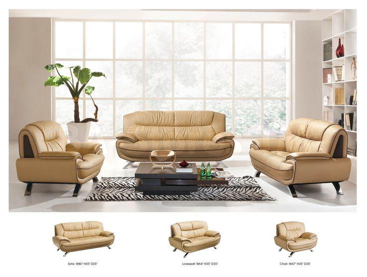 Best 25+ Brown sofa set ideas on Pinterest Brown sofa decor - modern living room set