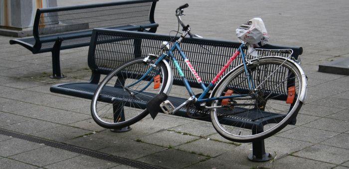 Lees hier mijn blog over rust: http://www.praktijkvanrietveld.nl/tijd-voor-rust/