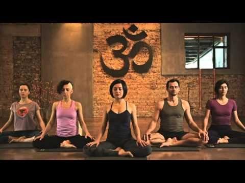 Zeynep Çelen ile Meditasyon